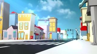 7月24日《大人的动画《大护法》 小孩子们别去看》
