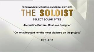 独奏者 访谈之jacqueline-durran
