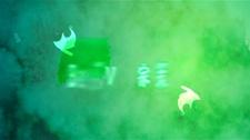 动画默片——无言的爱正式版.mpg