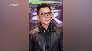 主持人李咏因癌症在美国去世 哈文:永失我爱