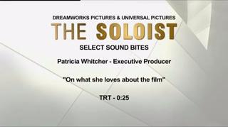 独奏者 访谈之patricia-whitcher