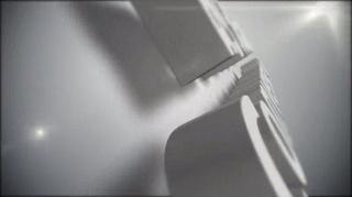 驯龙高手2 独家采访梦工厂CEO杰弗里·卡森伯格